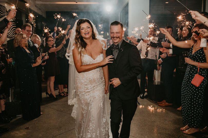 sarasota florida wedding alex and billy633 51 998953 1556737467