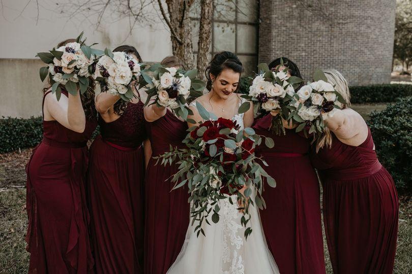 st augustine florida wedding katelyn and kevin 18 51 998953 1556737481