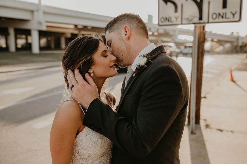the rialto tampa florida wedding taylor and jacob66 51 998953 1556737109