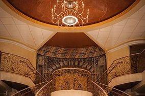 Venuti's Ristorante & Banquet Hall