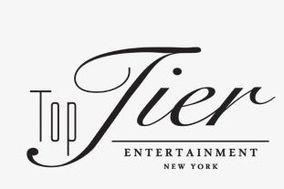 Top Tier Entertainment New York