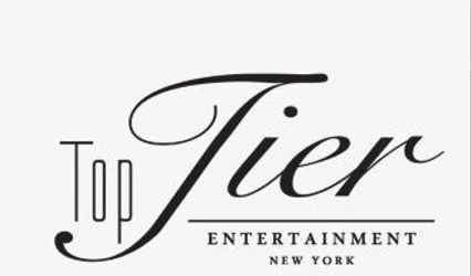 Top Tier Entertainment New York