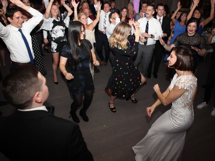 Tmx Dancing Crowd 51 1989953 160200763112522 Oakdale, NY wedding dj