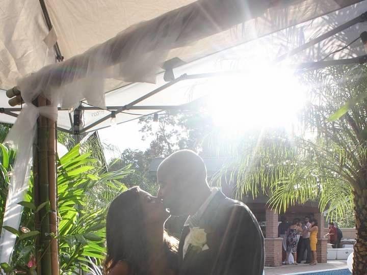 Tmx You May Kiss The Bride 51 1989953 160211117531632 Oakdale, NY wedding dj