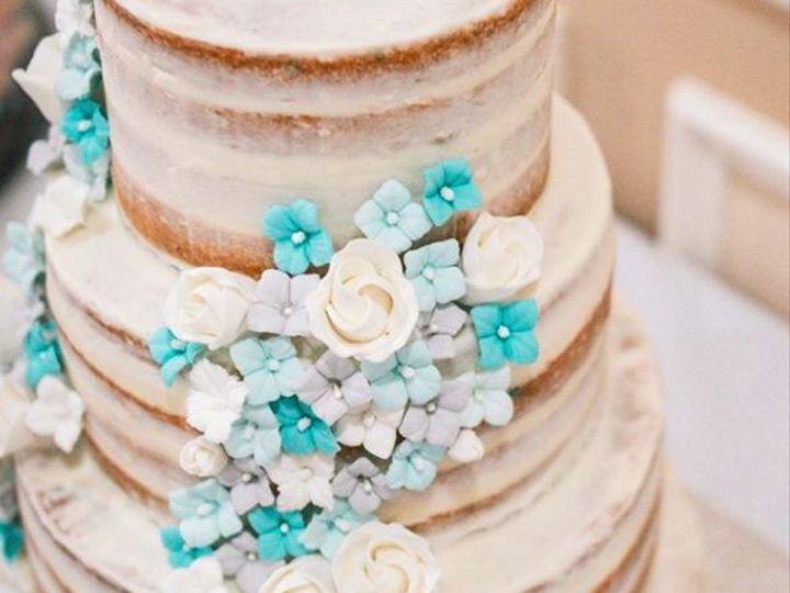 Tmx 1519666301 56e5d41811f03fdf 1519666301 68135861afa7390f 1519666299698 1 1 Torrington, CT wedding cake
