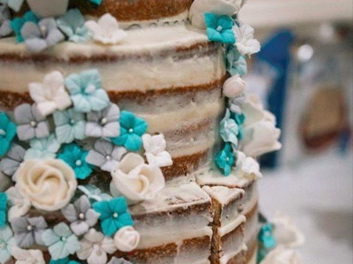 Tmx 1519666302 9e82ad3220664d78 1519666301 47d2567571d68c70 1519666299706 2 2 Torrington, CT wedding cake