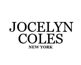 Jocelyn Coles New York