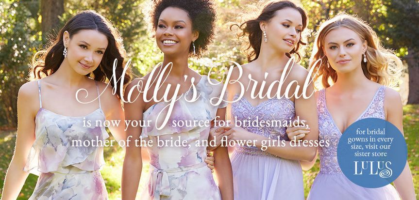 ea07d862ce657a85 mollys bridal transition homepage banner