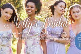 Molly's Bridal Closet