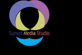 Studio Sunset Media