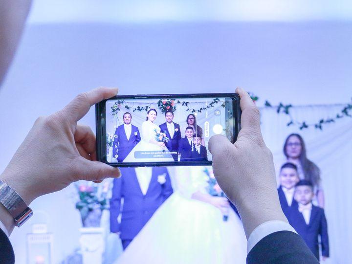 Tmx 4s6a8408 51 1140063 159069469773383 East Weymouth, MA wedding photography