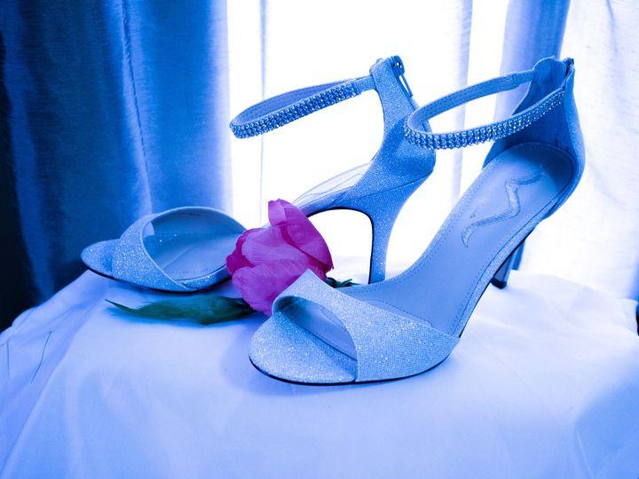 Tmx Img 6238 51 1140063 159069469834545 East Weymouth, MA wedding photography