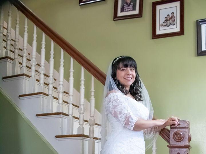Tmx Img 6279 51 1140063 159069438784847 East Weymouth, MA wedding photography