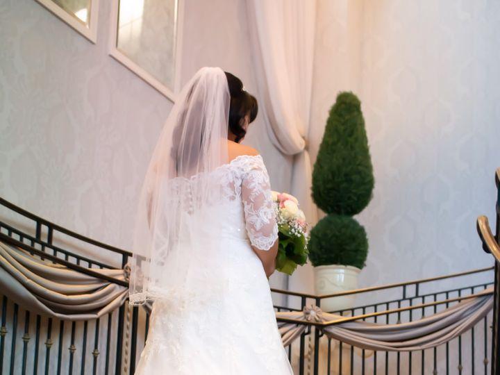 Tmx Img 6403 3 51 1140063 159069469712804 East Weymouth, MA wedding photography