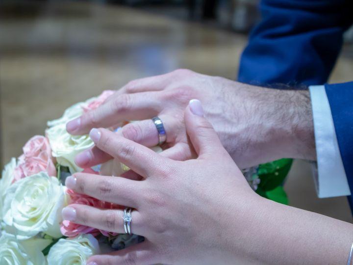 Tmx Img 6551 51 1140063 159069469812143 East Weymouth, MA wedding photography
