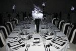 New York Posh Events image