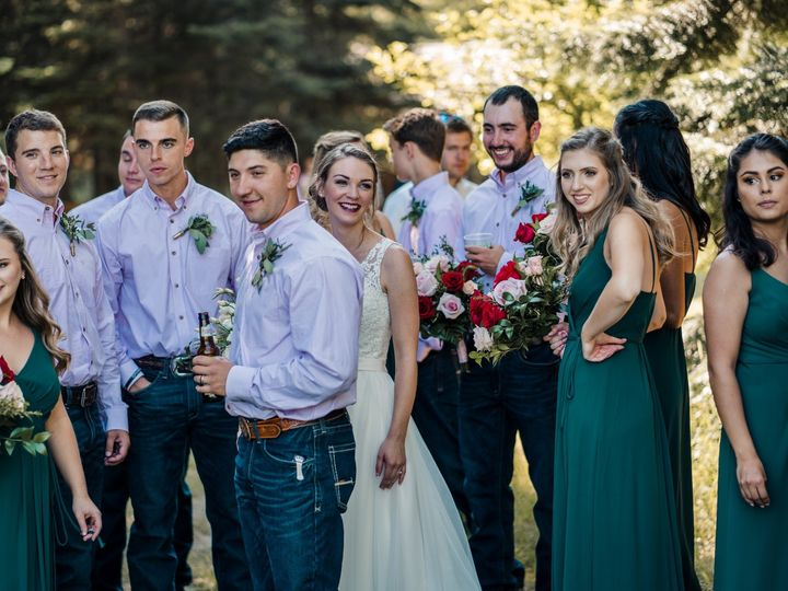 Tmx  Kjc8324 51 1070063 1568412080 Bozeman, MT wedding photography