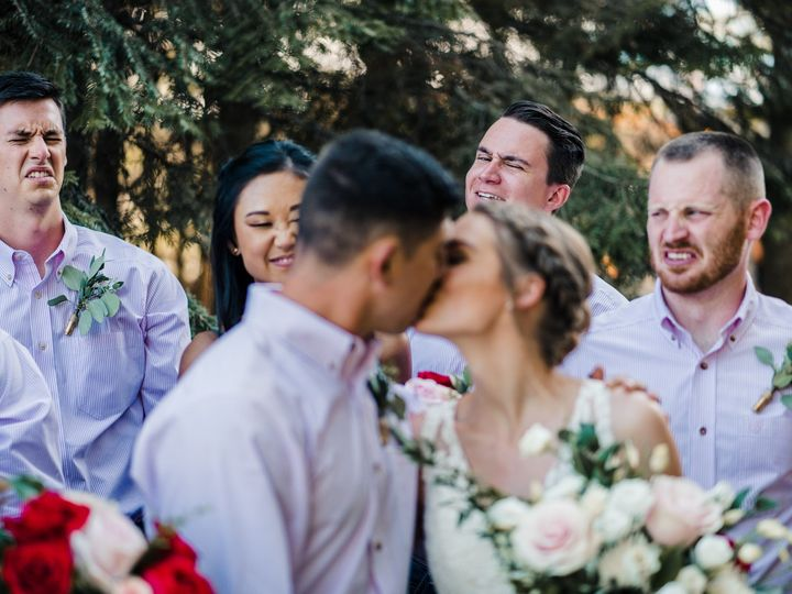 Tmx  Kjc8371 51 1070063 1568411980 Bozeman, MT wedding photography