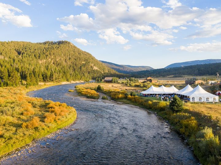 Tmx Dji 0246 51 1070063 1568412016 Bozeman, MT wedding photography