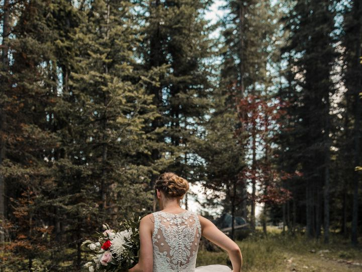 Tmx Dsc 9790 51 1070063 1568412010 Bozeman, MT wedding photography