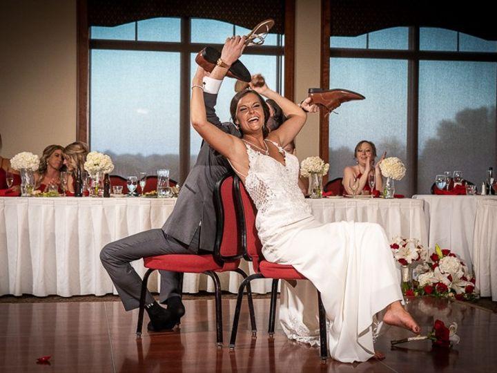 Tmx Kjc4627 51 1070063 1562105505 Bozeman, MT wedding photography