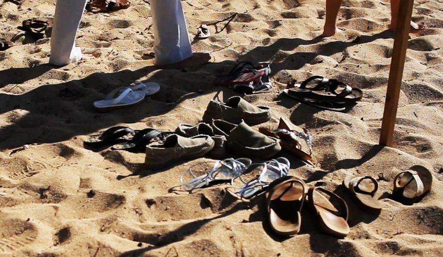 LosingShoes2