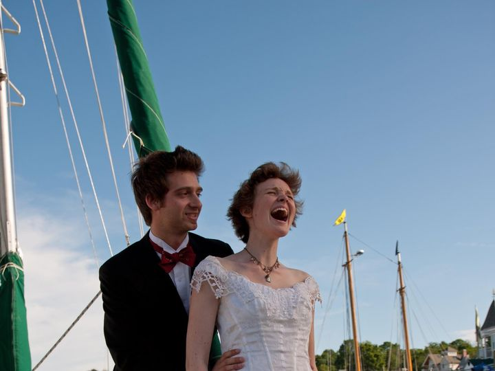 Tmx 1419130700941 Wws Day40534edited 1 Gray, ME wedding photography