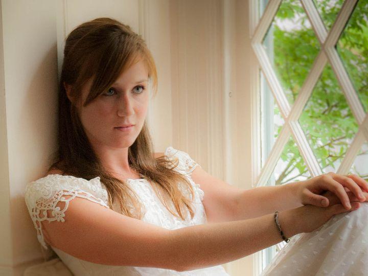 Tmx 1419135861104 Dww Day 30069 Gray, ME wedding photography