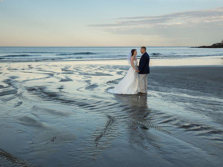 Tmx 1520174049 F889cb045244a4be 1520174045 85863ae0c77dbdcd 1520174034805 2 913 IMG 0041 Colle Gray, ME wedding photography