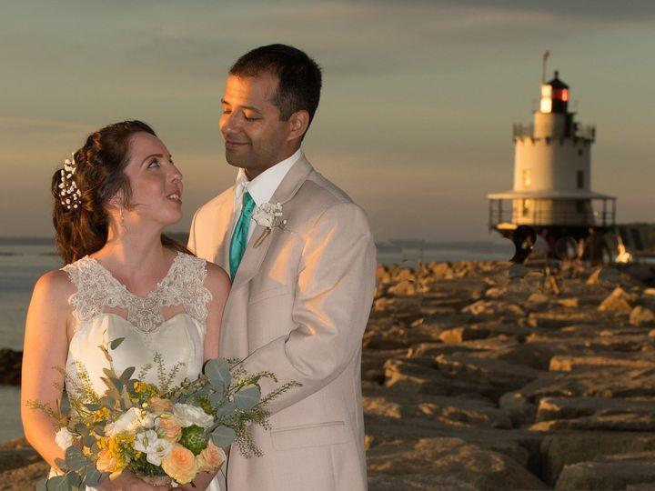 Tmx 1520174138 3d43d1136e9a2f84 1520174135 E3911cba10edeb8a 1520174127786 6 IMG 0720 Gray, ME wedding photography