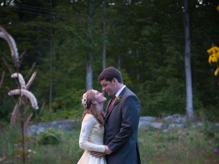 Tmx 1520174823 9403921a3936dc1e 1520174819 A714a8b4f86eade6 1520174787052 2 IMG 0390  2  Gray, ME wedding photography