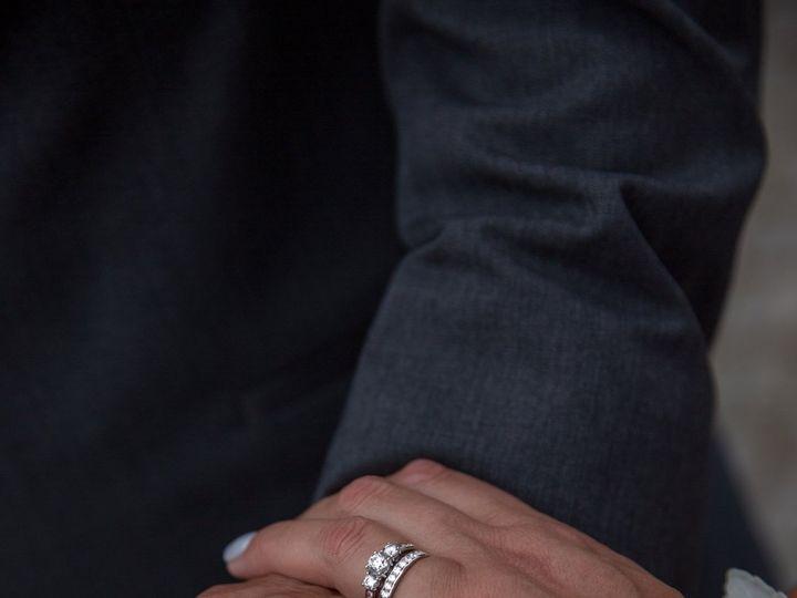 Tmx 1520174824 Ecd0c479b1ca5348 1520174819 37554492ec26ee93 1520174787052 3 AG5A0275 Gray, ME wedding photography