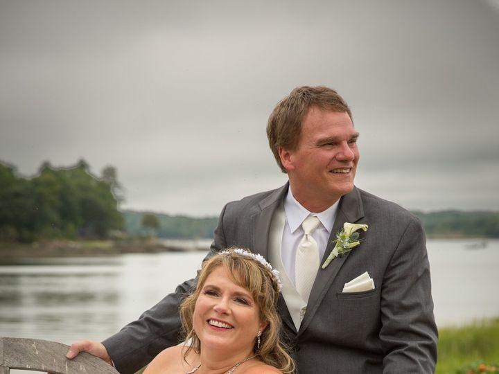 Tmx 1520174825 708e55da236651c4 1520174821 E6afda5c38f5c4e3 1520174787053 5 AG5A9879 Gray, ME wedding photography