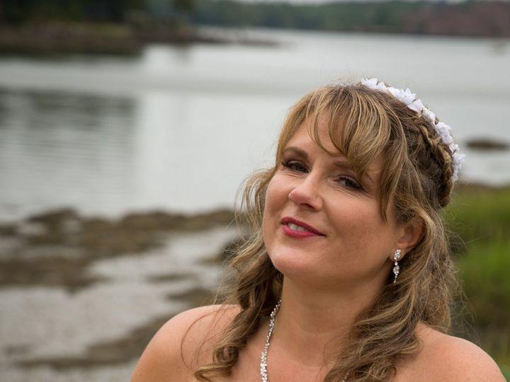 Tmx 1520176614 554bbb82f573c45d 1520176611 Dbe9f18f47116579 1520176605636 2 AG5A9827 Gray, ME wedding photography