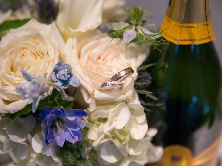Tmx 1520176622 3fbb0666a5970c6e 1520176619 7f9e55f1976ba0f5 1520176612138 3 AG5A7817 Gray, ME wedding photography
