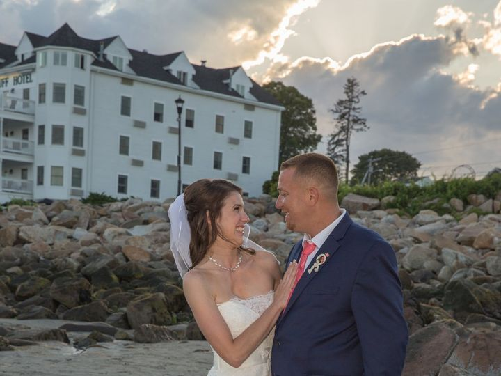 Tmx 1520176649 Ffe44db6e23fa6be 1520176646 98d7dc336696a9f7 1520176635415 4 884 IMG 0025 Colle Gray, ME wedding photography