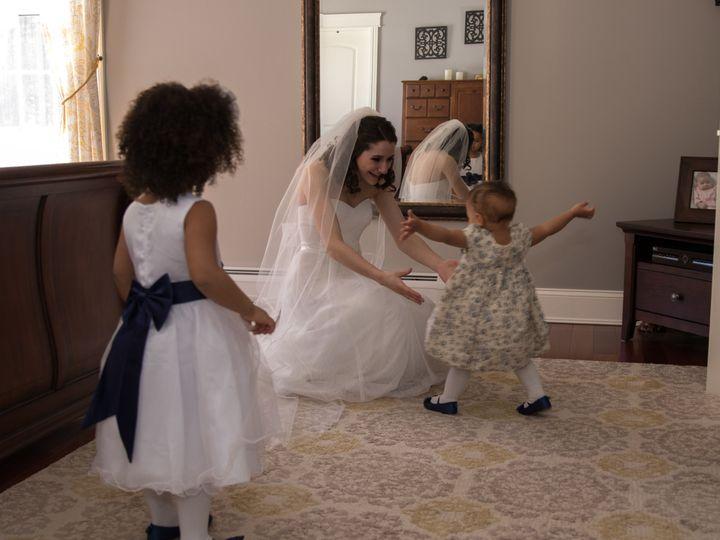 Tmx 1520176664 02adca3a126c80c6 1520176661 4a9336890fc59f6b 1520176647845 6 357 IMG 9751 Kayle Gray, ME wedding photography