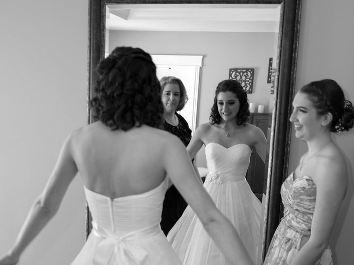 Tmx 1520176673 1db0cae2d4bc89da 1520176669 Ed579d64af91c984 1520176654697 7 311 IMG 9682 Kayle Gray, ME wedding photography