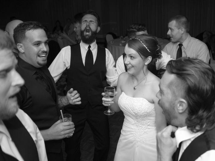Tmx 1520176675 E31ffc3bbe8ee260 1520176671 8b26cc071c8404cc 1520176664102 8 0796 L N DSC 8155 Gray, ME wedding photography