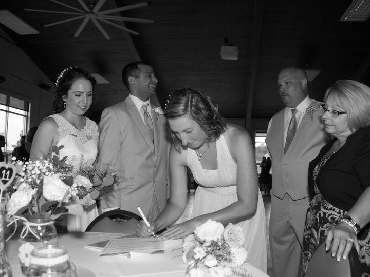 Tmx 1520176765 302701301d2f803f 1520176762 304b0d0a07b0cd9a 1520176744000 15 DSC 5444 Gray, ME wedding photography