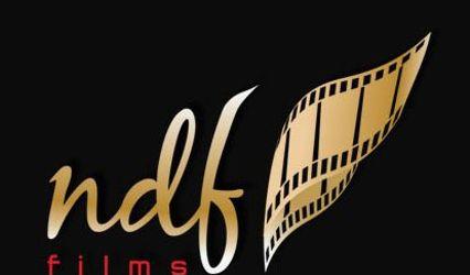 NDF Films