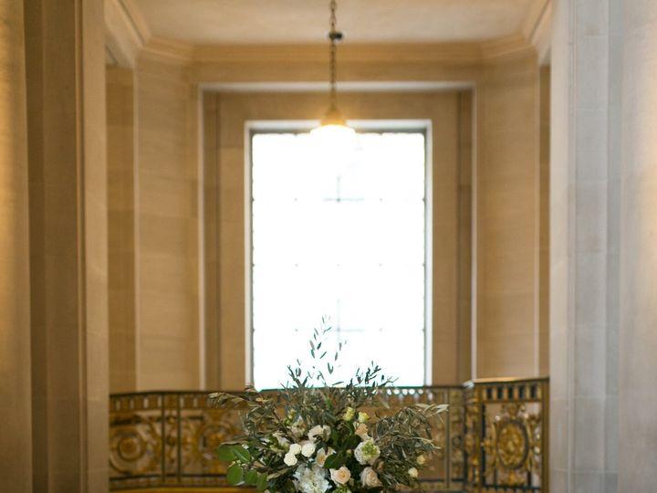 Tmx 073 City Hall Joshgruetz 51 971063 157437151046017 Santa Rosa, CA wedding invitation