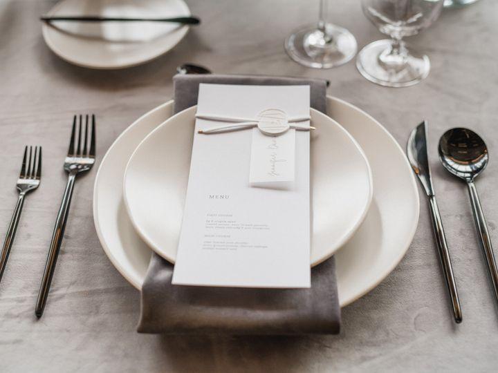 Tmx Ccp 410 51 971063 157437180874803 Santa Rosa, CA wedding invitation