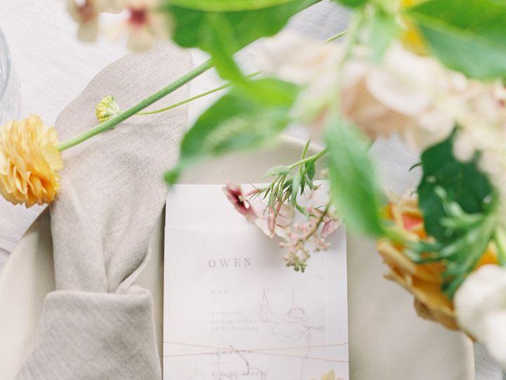 Tmx Nathaliechengphotography Shinmai Oakland Editorialshoot 047 51 971063 157437184926289 Santa Rosa, CA wedding invitation