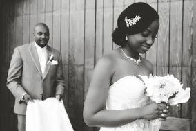 VizInk Weddings