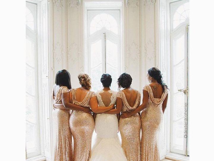 Tmx 1461105635228 10313401102086190532644283374549626819345911n Virginia Beach, VA wedding videography