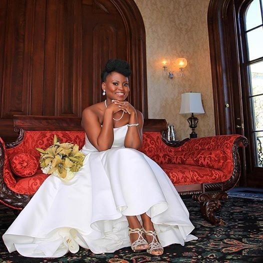 Tmx 1461105674496 12802880102087919522267948708219323654061590n Virginia Beach, VA wedding videography