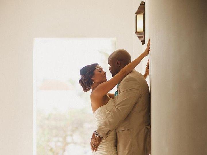 Tmx 1461105966626 12510504102084106117335207986458623120405942n Virginia Beach, VA wedding videography