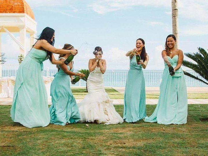 Tmx 1461106023704 1273355610208564287775325466700453954468625n Virginia Beach, VA wedding videography