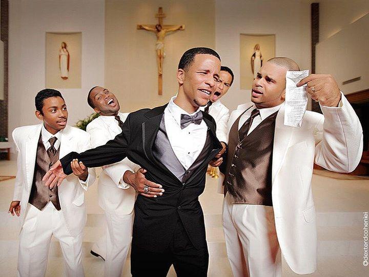 Tmx 1461106062230 1463214102086735817076054427061992379633666n Virginia Beach, VA wedding videography
